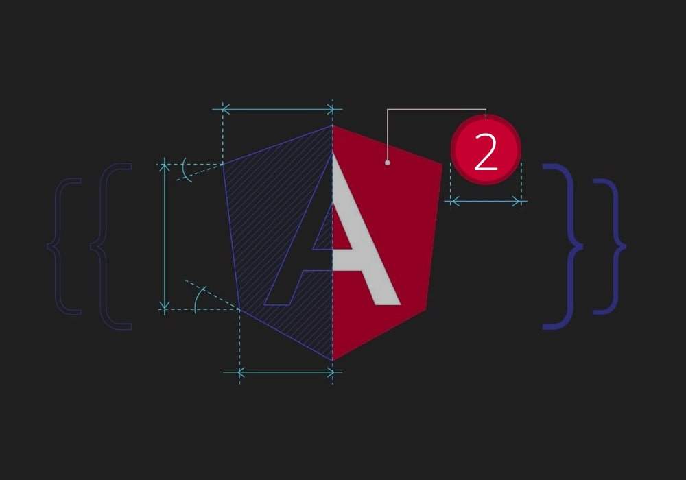 Angular 2 for Modern, Fast and Mobile-First Apps