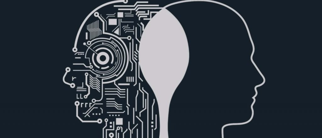 demystifying Artificial intelligence and machine learning