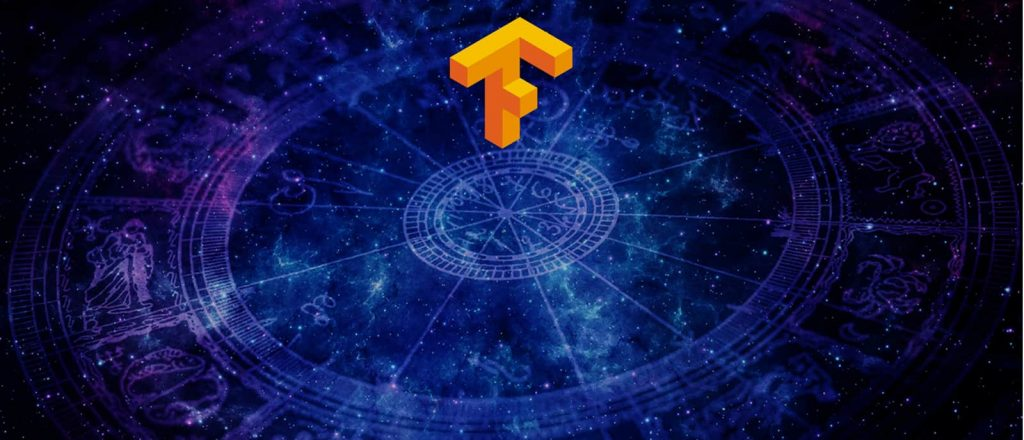tensorflow for business artificial intelligence and machine learning using tensorflow