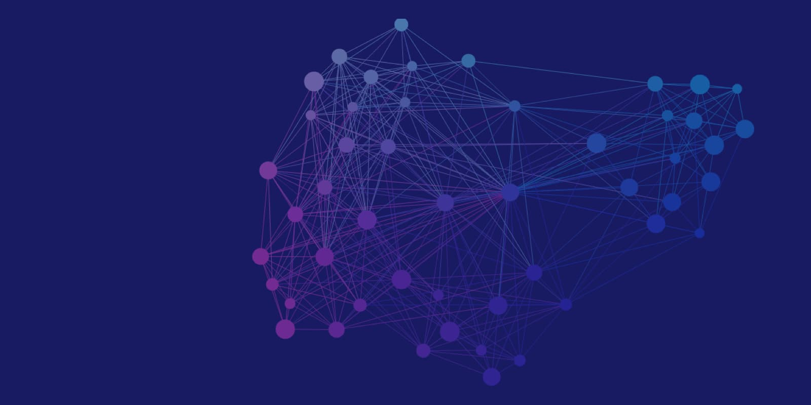 Why Graph Database is not just for social networks, but for every business