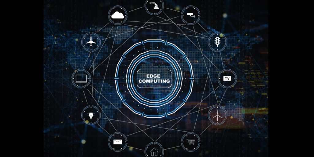 what-is-edge-computing-use-cases-of-edge-computing-architecture-development-codewave