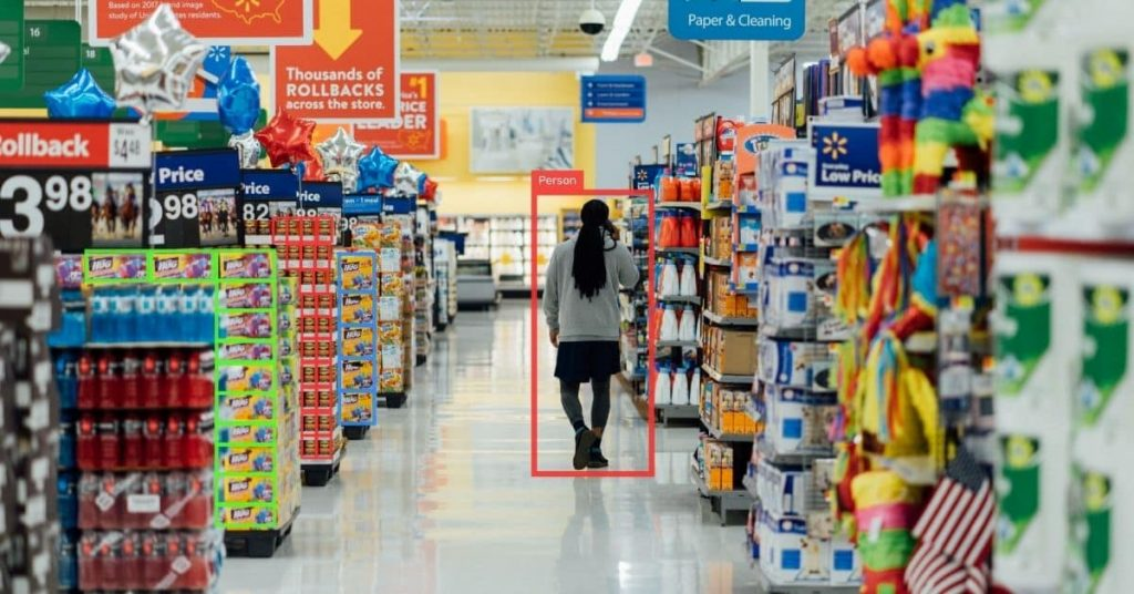 omnichannel challenges retail